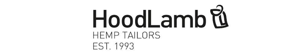 Slide_Logo_Hoodlamp_800x150.jpg