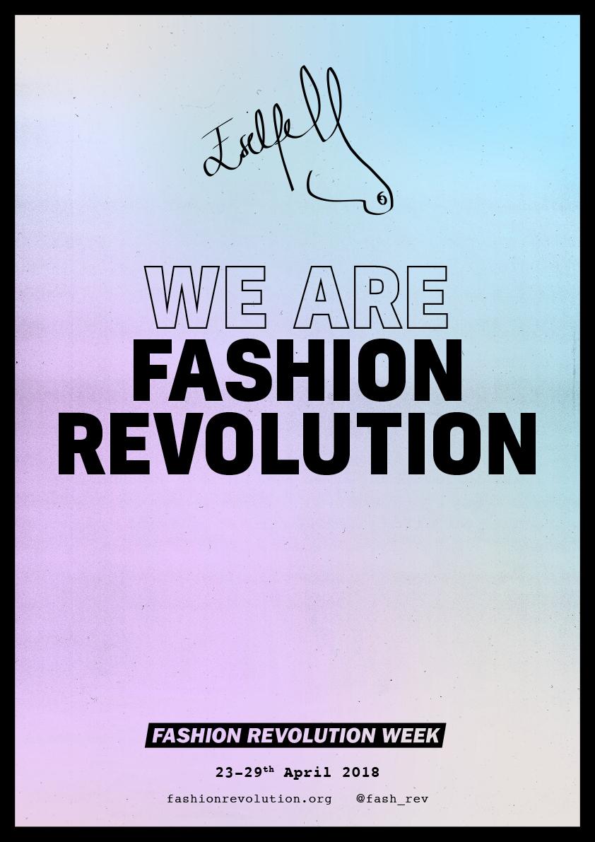 FashRev_Campaign_posters21.jpg