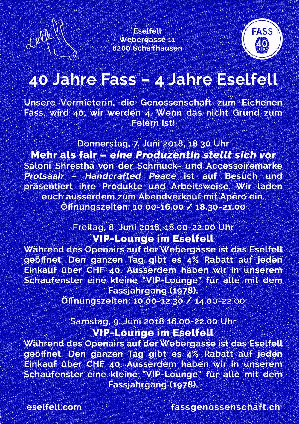 Fassjubiläum Flyer Eselfell small.jpg