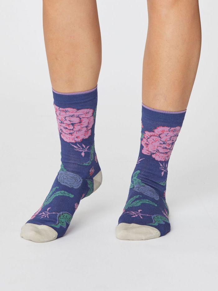 spw367-ocean-blue--grand-floral-ladies-bamboo-socks-2.jpg.jpg