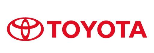 toyota-flat-logo-vector-download.jpg
