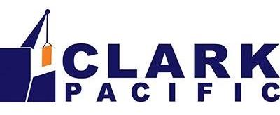 clark-pacific-1492105816-big.jpg