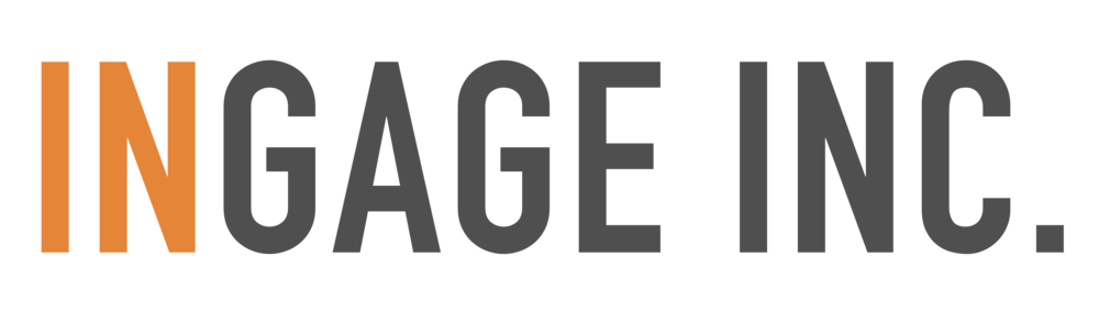 Ingage Inc logo.png