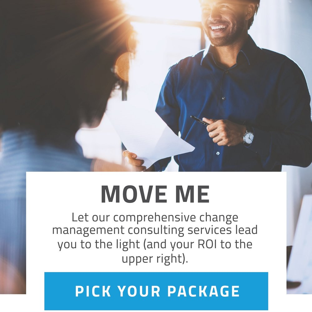 move me package includes comprehensive change management consulting services.jpg