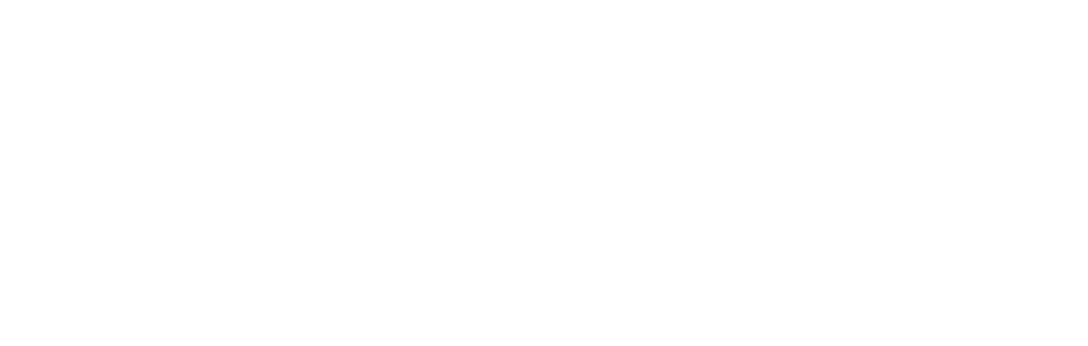 WHITE LEARN HOW TO BECOME OUR PARTNER AND GET A $250 FREE GIFT FOR YOUR CLIENTS-27-27-27.png