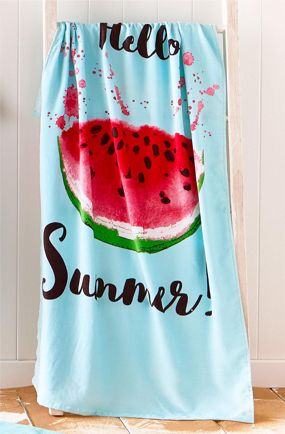 Watermelon_IMAGE-2.jpg