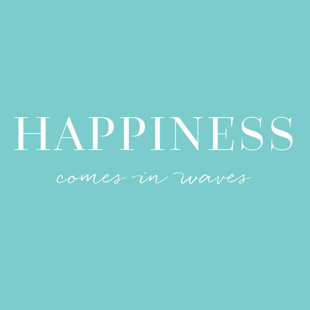 Text-block_happiness.jpg
