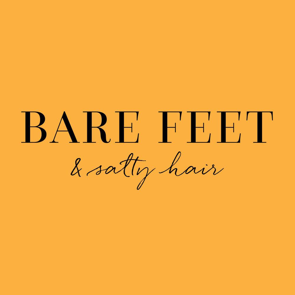 Text-block_bare-feet2.jpg