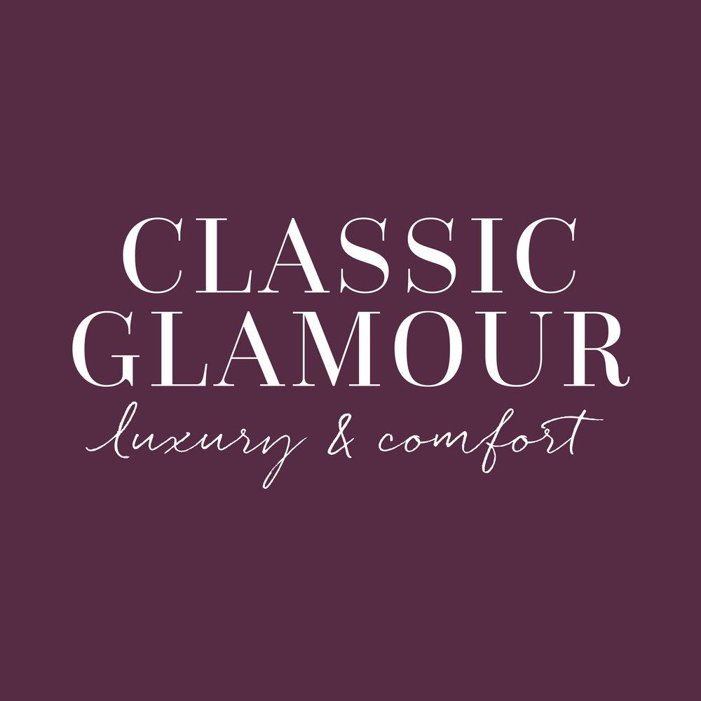 Text block_classic glamour.jpg