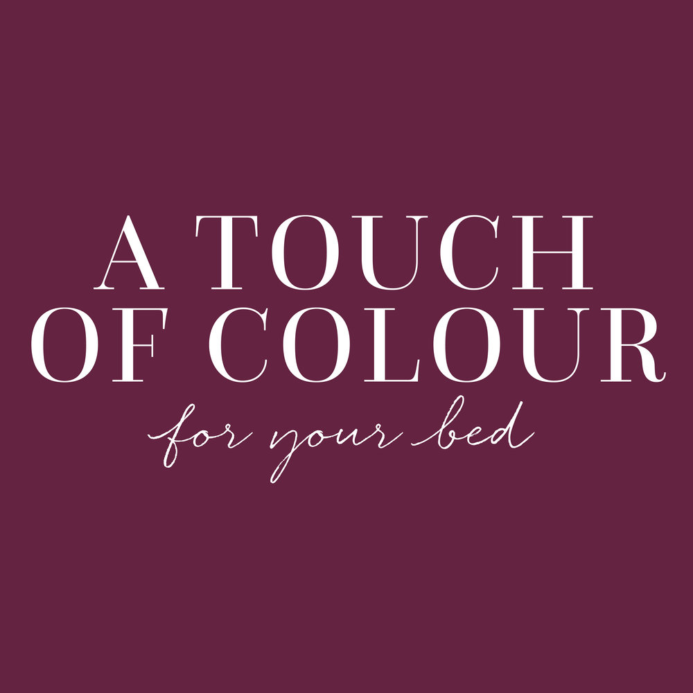 Text block_touch of colour_plum.jpg