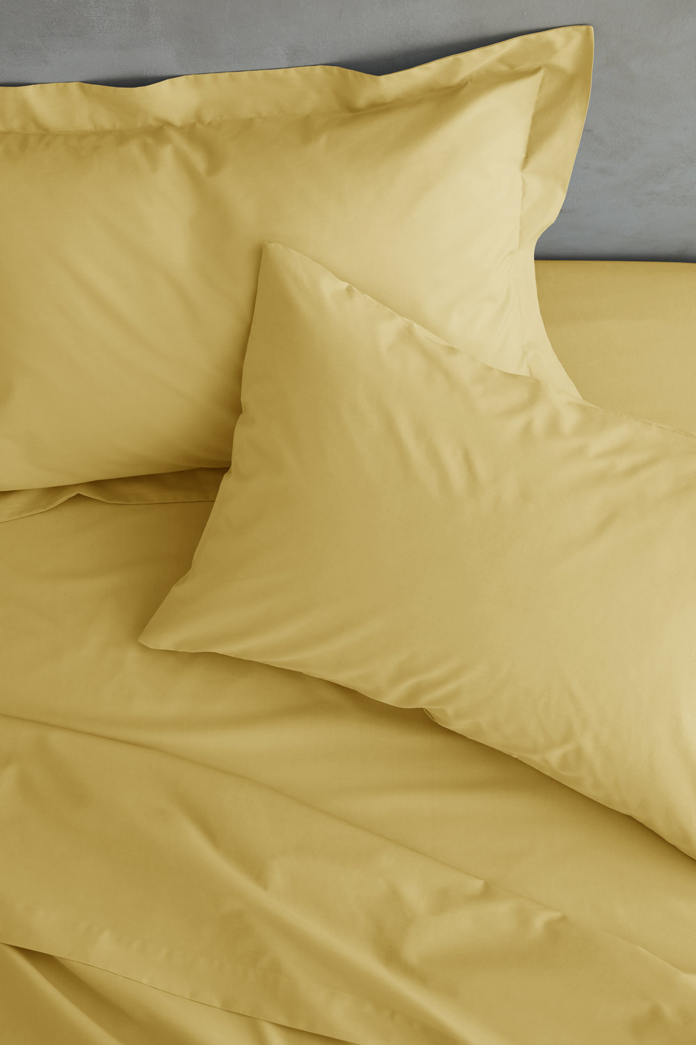 EASY IRON PERCALE