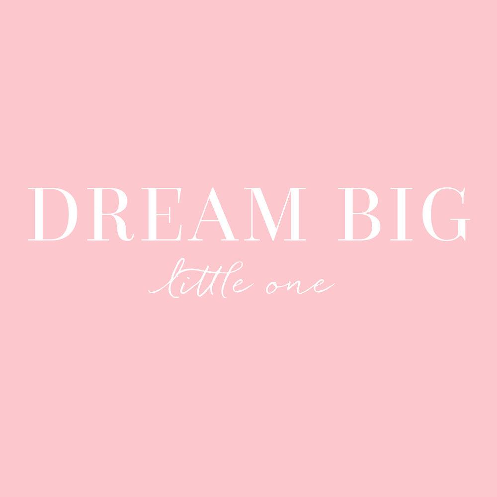 Text block_dream big_pink.jpg