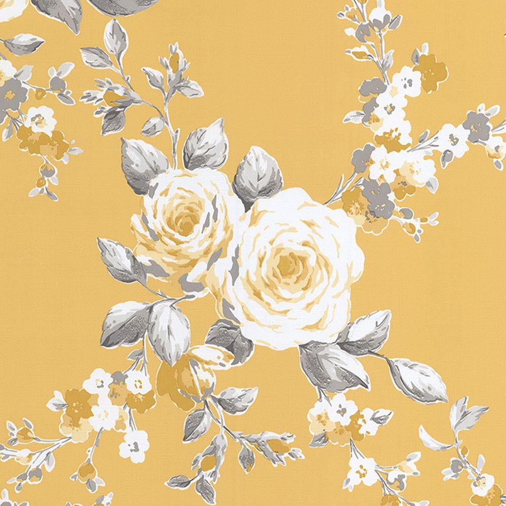 psi097_catherine_lansfield_canterbury_wallpaper_mustard_ae3.jpg