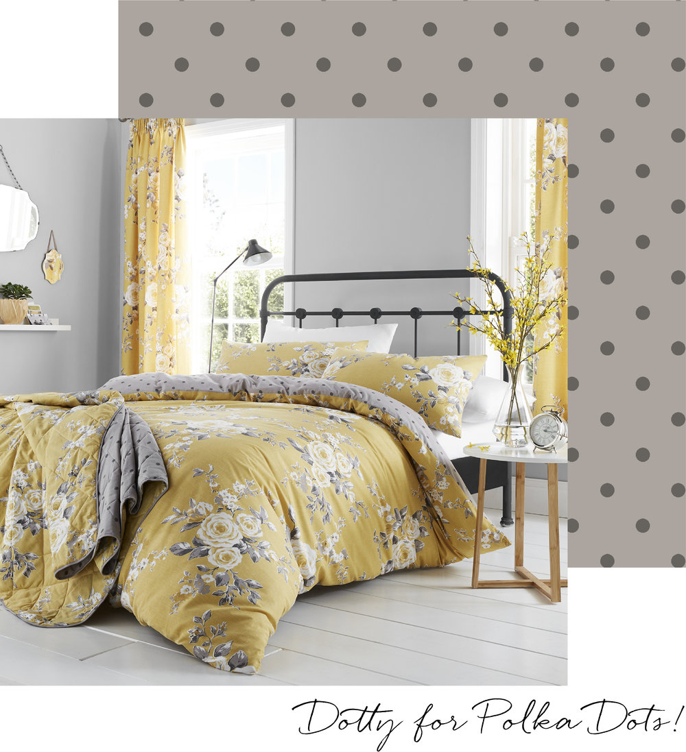 Canterbury Ochre Blog_Styling Graphic-01.jpg