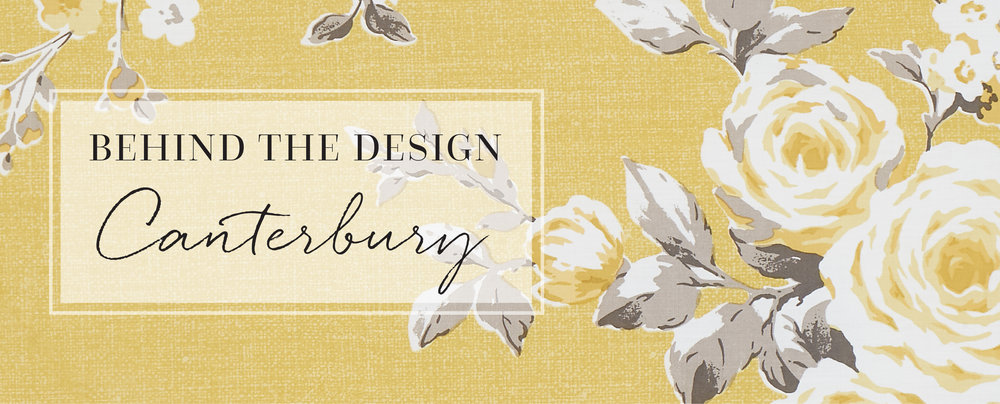 Canterbury Ochre Blog_Header Graphic-01.jpg