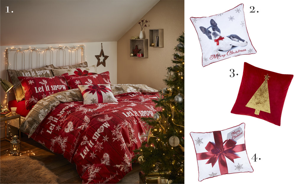 Festive Bedroom Blog_Graphic 1-01.jpg