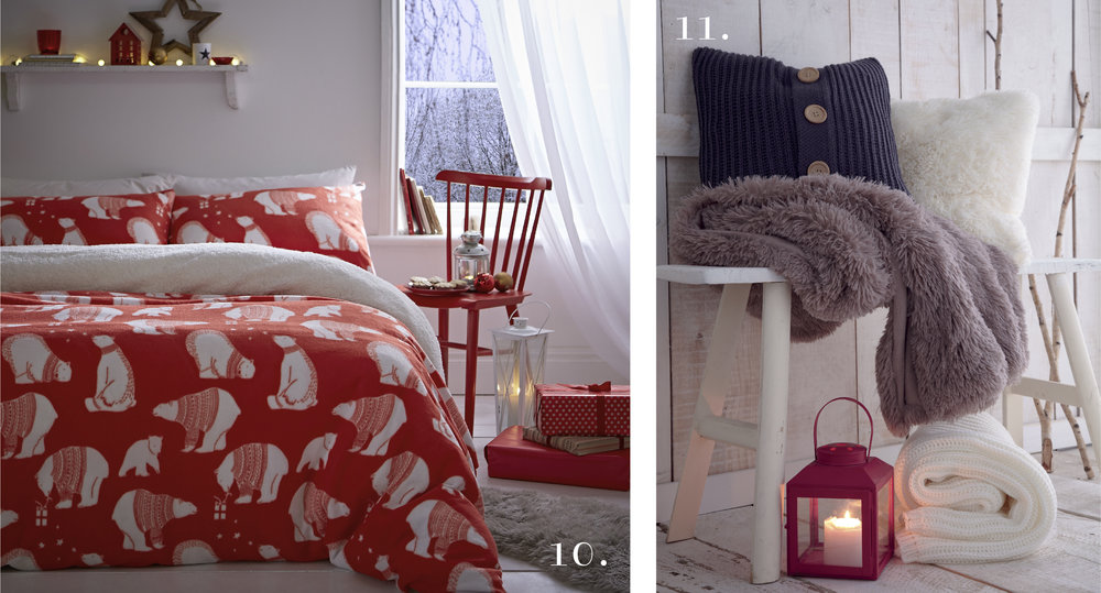 Festive Bedroom Blog_Graphic 3-01.jpg