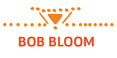 Bob Bloom Interactive Drumming