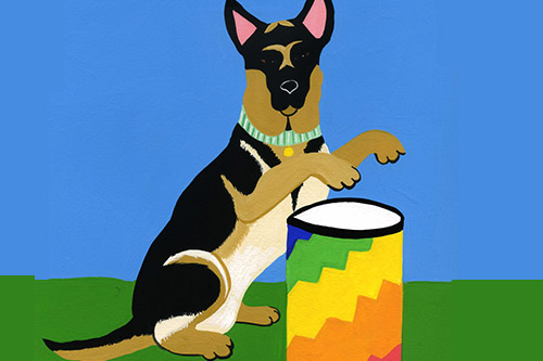 drum_dogs.jpg