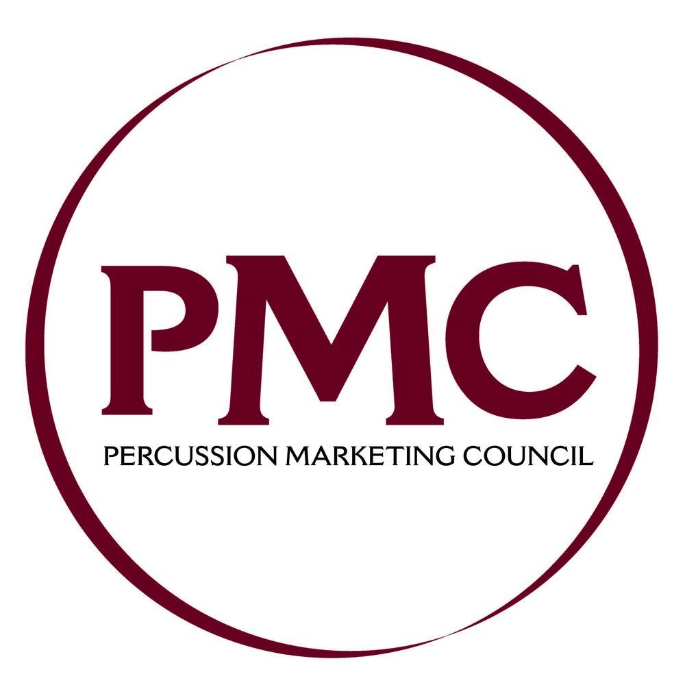 PMC LOGO 2018.jpg