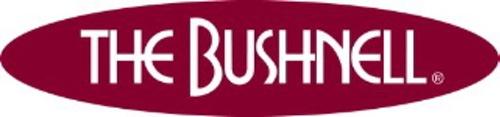 Bushnell_Logo®_PMS202 small.jpg