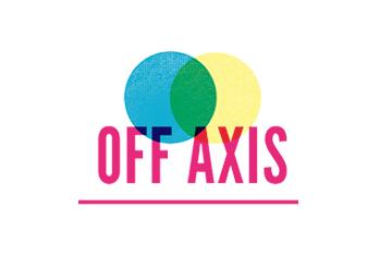 clientcol-offaxis.jpg