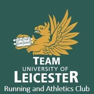 University of Leicester Running and Athletics Club