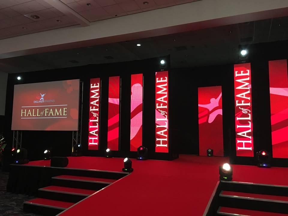 EA National Awards 2.jpg