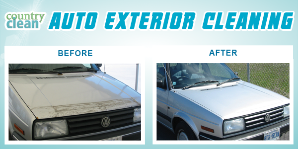 auto exterior cleaning copy.png