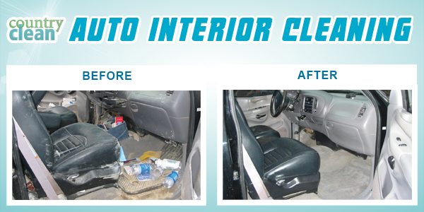auto interior cleaning copy.png