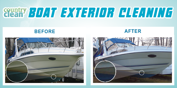 boat exterior cleaning copy.png