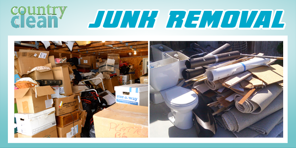 New Services junk removal.png