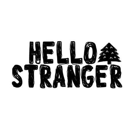 Hello_Stranger_large.jpg
