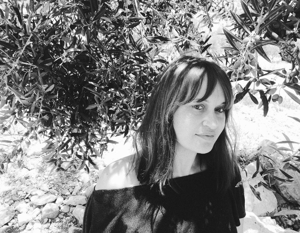 Portrait_Tanya Habjouqa.jpg
