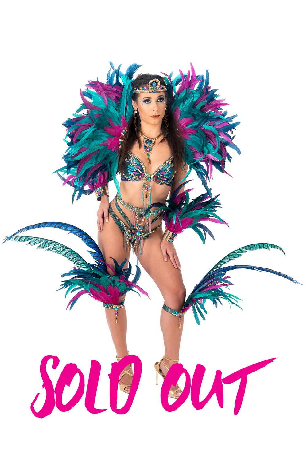 Sold Out Costumes-11.png