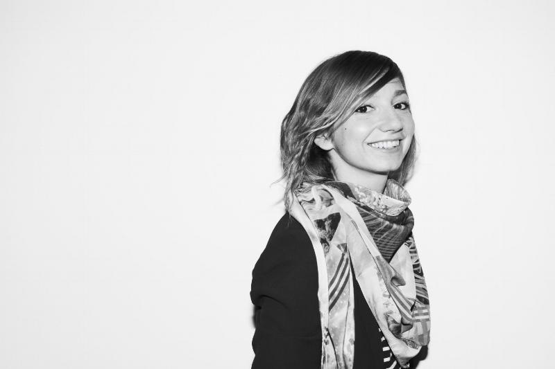 Clémentine Henrion-Portrait-Black&white.jpg