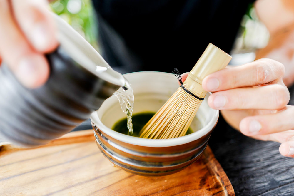 gallery-matcha-ceremonial-tea.jpg