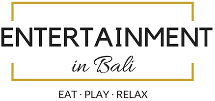 Entertainmentbook-Bali.jpg