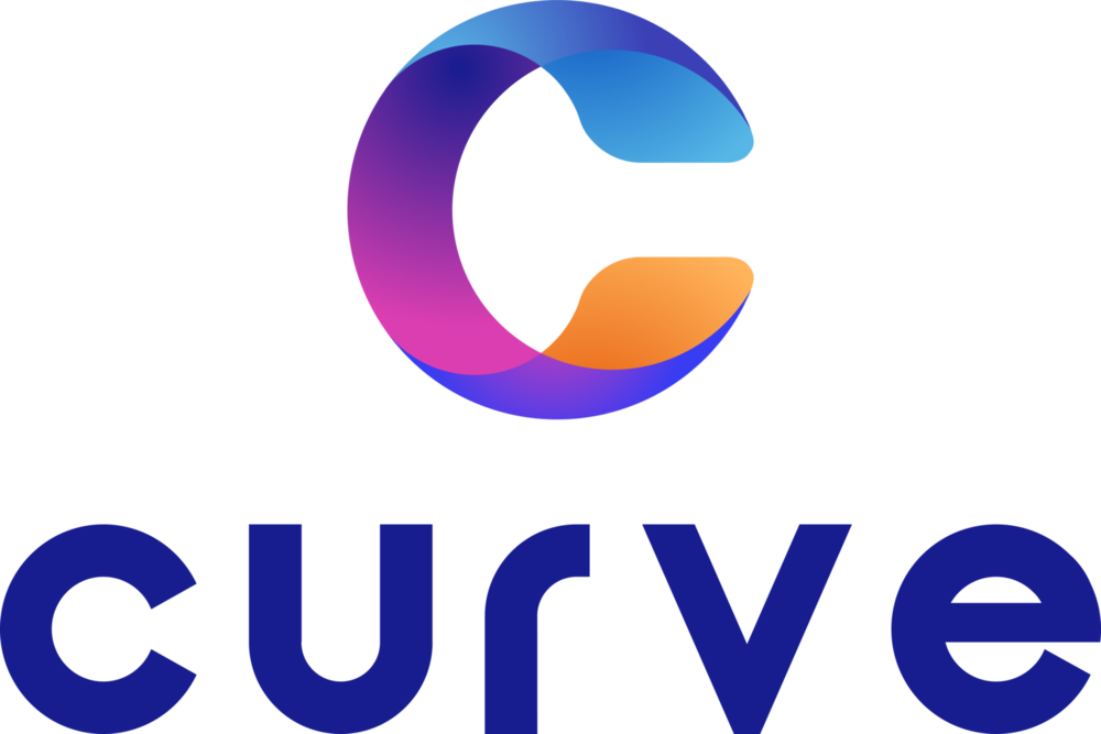 Curve Tomorrow Logo Resized.png
