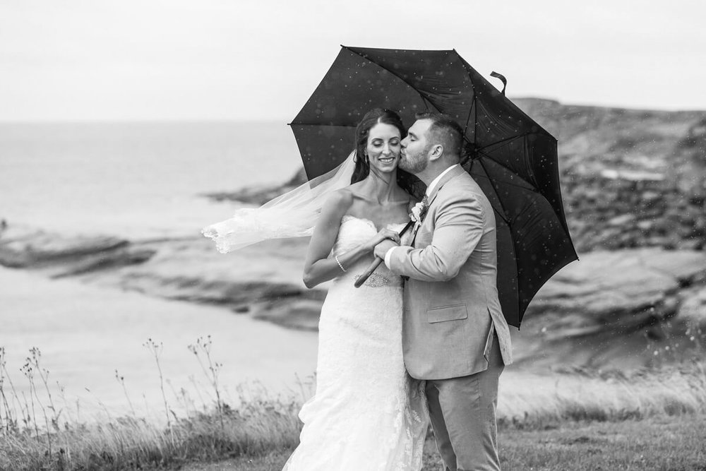 Wedding-Photography-Nova-Scotia-Cape-Breton-28.jpg