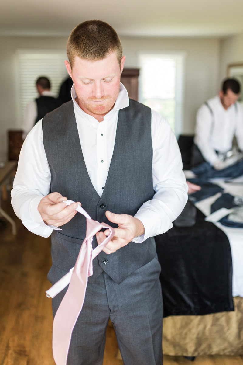 wedding-photography-cape-breton-magaree-101.jpg