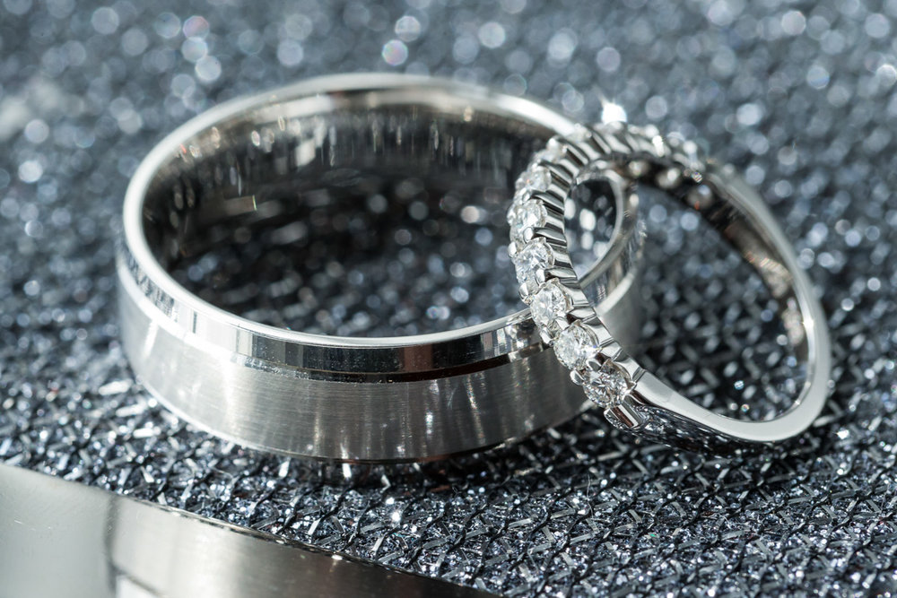 wedding-photography-cape-breton-magaree-103.jpg