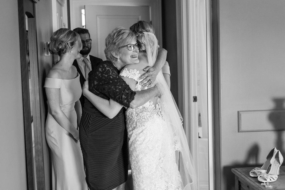 wedding-photography-cape-breton-magaree-106.jpg