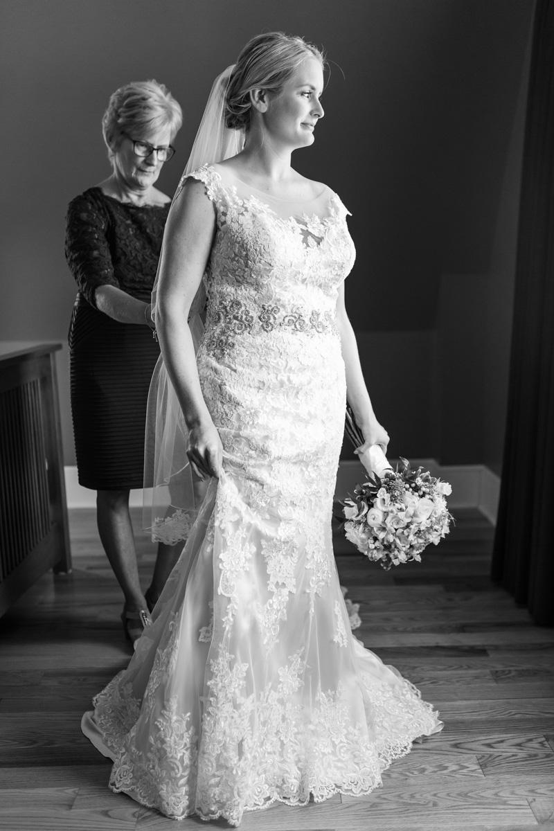 wedding-photography-cape-breton-magaree-107.jpg