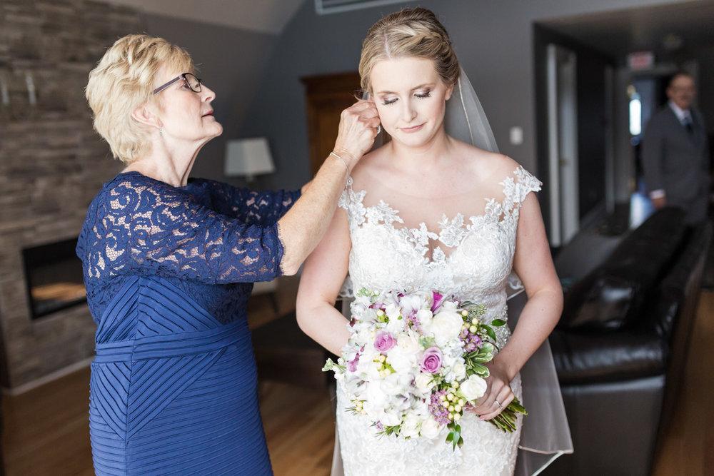 wedding-photography-cape-breton-magaree-108.jpg
