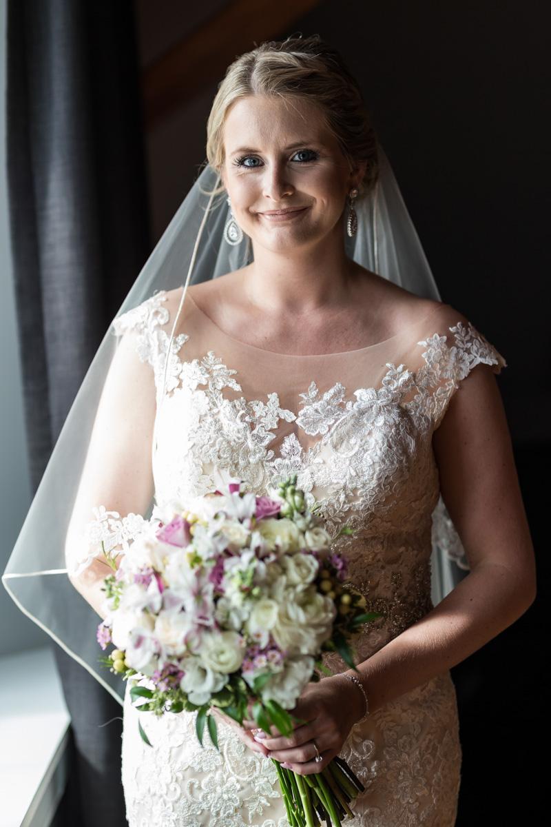 wedding-photography-cape-breton-magaree-113.jpg