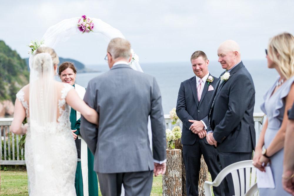 wedding-photography-cape-breton-magaree-115.jpg