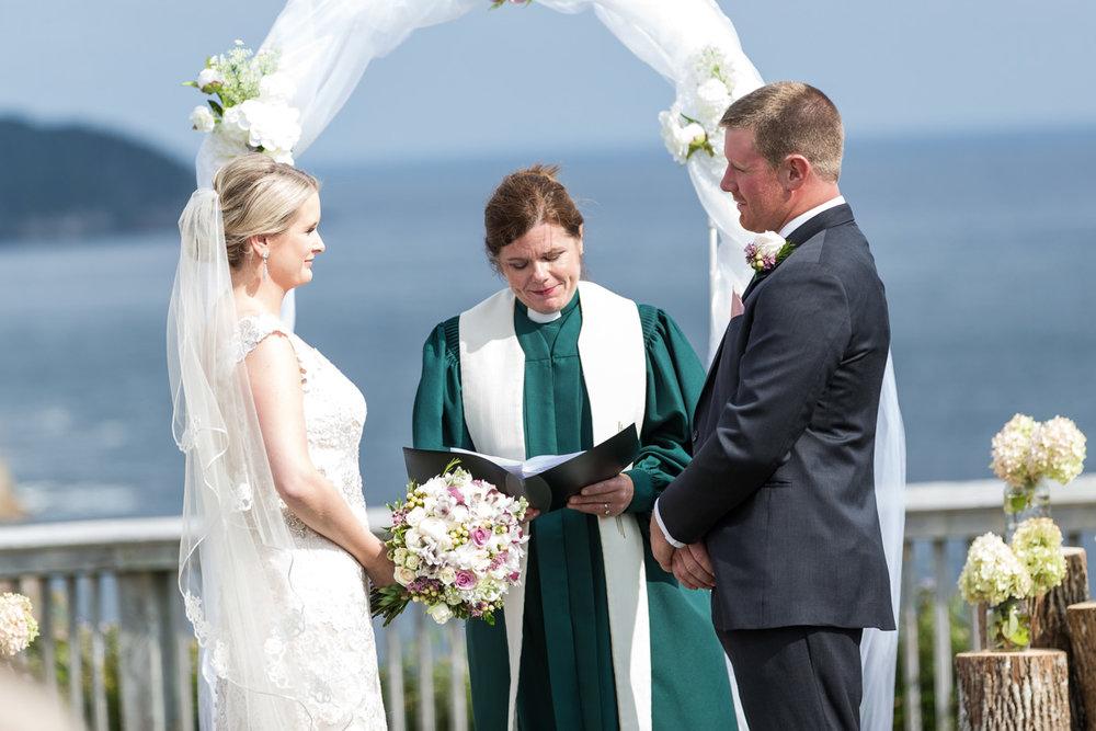 wedding-photography-cape-breton-magaree-120.jpg