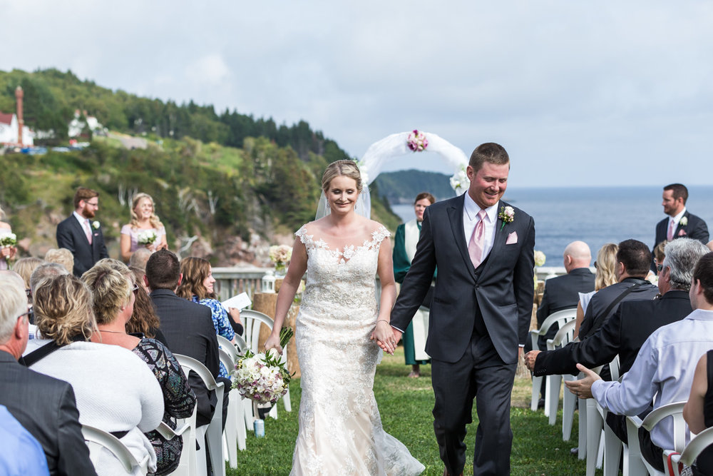 wedding-photography-cape-breton-magaree-121.jpg