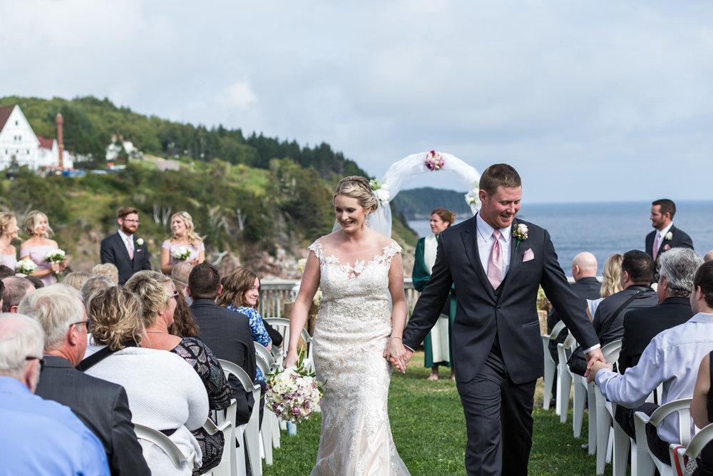 wedding-photography-cape-breton-magaree-122.jpg
